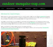 repallant , bug insects , repellent,  mosquito photo